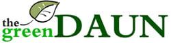 Green Daun